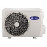 Кондиционер сплит-система Carrier Crystal 42QHC009DS / 38QHC009DS