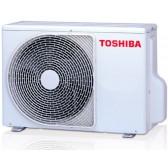Кондиционер сплит-система Toshiba RAS-24S3KHS-EE/RAS-24S3AHS-EE