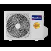 Кондиционер сплит-система Neoclima Therminator 3.0 NS/NU-18AHX