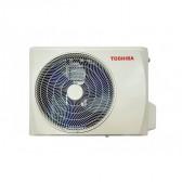 Кондиционер сплит-система Toshiba RAS-24U2KH3S-EE/RAS-24U2AH3S-EE