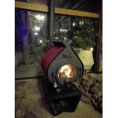 Печь булерьян Rud «Кантри» тип 03