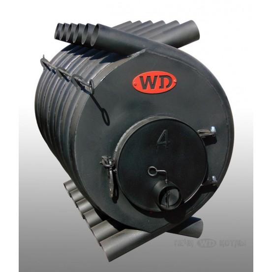 Булерьян WD классический тип 04