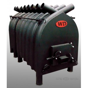 Булерьян WD промышленный тип 07