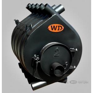 Булерьян WD классический тип 02
