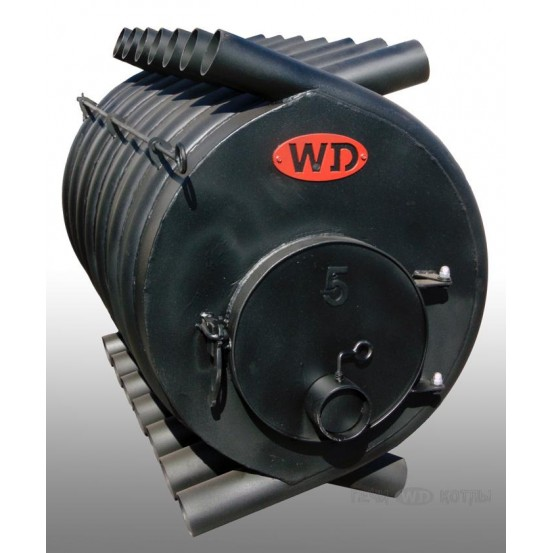 Булерьян WD классический тип 05
