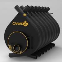 Булерьян Canada тип 06