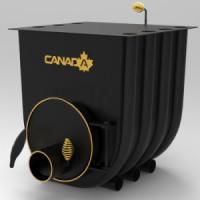 Булерьян Canada тип 01 варочная поверхность