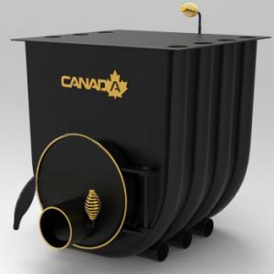 Булерьян Canada тип 00 варочная поверхность