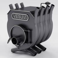 Котел булерьян Vesuvi тип 01 с варочной плитой