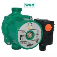 Циркуляционный насос Wilo Star-RS15/4 130