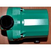 Циркуляционный насос Sprut LRS 15-6S 130