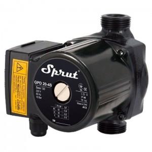 Циркуляционный насос Sprut GPD 20-4S 130