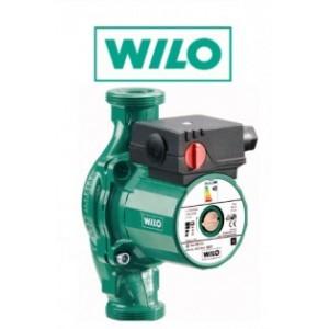 Циркуляционный насос Wilo Star-RS25/4 130