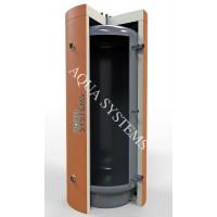 Теплоаккумулятор AQS-NT 350 полый