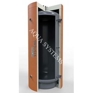 Теплоаккумулятор AQS-NT 1500 полый