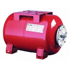 Универсальный гидроаккумулятор ELBI AC-25 GPM CE
