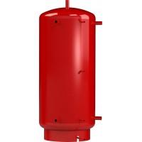 Теплоаккумулирующий бак Kronas ТА 1500