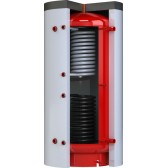 Теплоаккумулирующий бак Kronas ТА 1000
