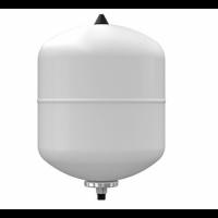 Компенсационный бак для гелиосистемы RODA RCTS0024RV 24 л
