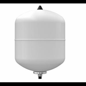 Компенсационный бак для гелиосистемы RODA RCTS0012RV 12 л