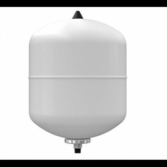 Компенсационный бак для гелиосистемы RODA RCTS0018RV 18 л