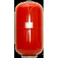 Компенсационный бачок RODA 008RV 8 л