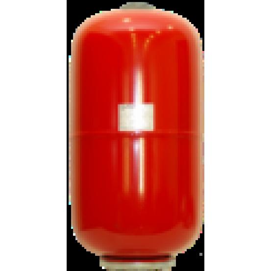 Компенсационный бачок RODA 005RV 5 л