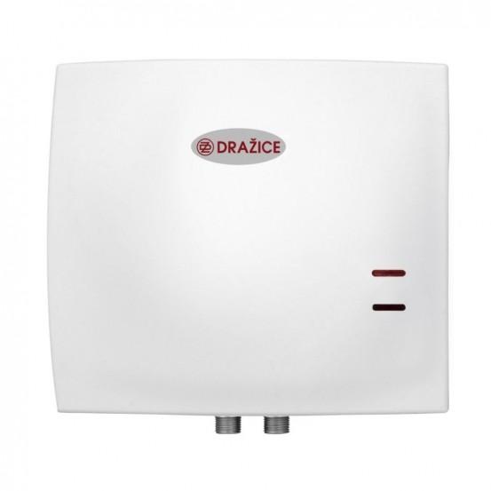Проточный водонагреватель Drazice MX 2207 4,5/7 kW