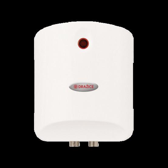 Проточный водонагреватель Drazice HA DRT 135