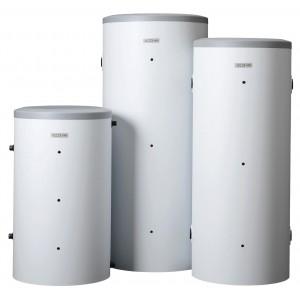 Dražice UKV емкости для тепловых насосов