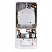 Газовый котел BOSCH Gaz 3000 W ZS 28-2 KE одноконтурный