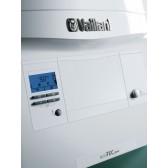 Котел газовый конденсационный Vaillant ecoTEC pro VUW INT 236/5-3