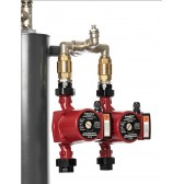 Индукционный электрокотел MIG M-5500-I-ECO Line 4.0/220V