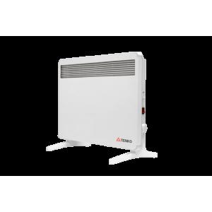 Конвектор электрический TENKO ЕНК(С)-Н 1000 напольный