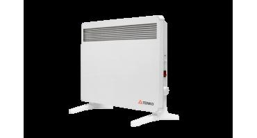 Конвектор электрический TENKO ЕНК(С)-Н 1500 напольный