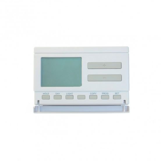 Программатор Computherm Q7 для котла отопления
