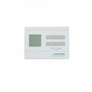Термостат комнатный цифровой COMPUTHERM Q3