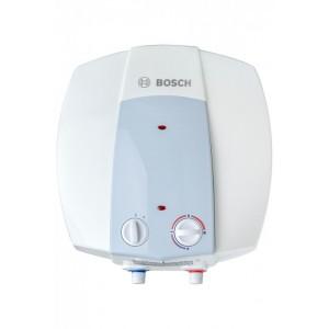 Бойлер BOSCH Tronic 2000T 15 B mini (над мойкой)