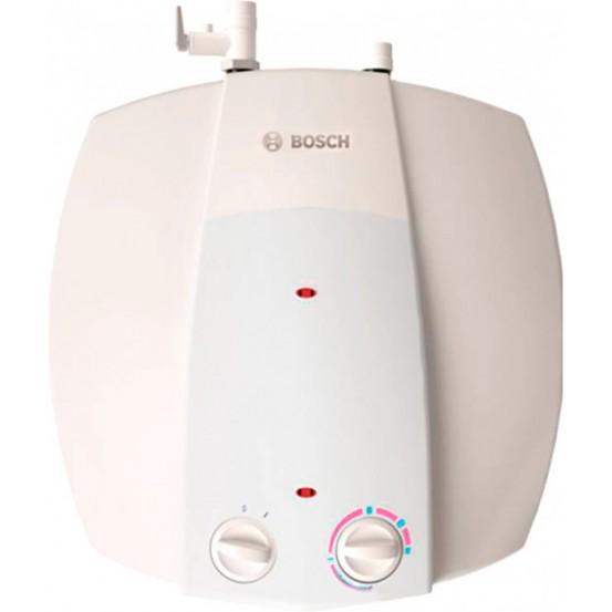 Бойлер BOSCH Tronic 2000T 15 T mini (под мойку)