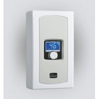 Проточный водонагреватель KOSPEL LCD EPME-6/220