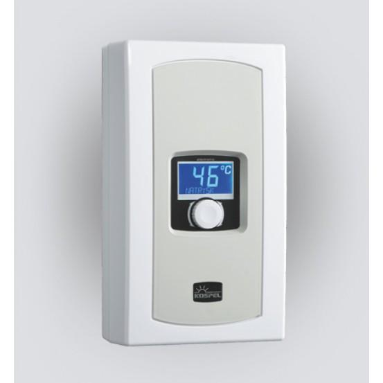 Проточный водонагреватель KOSPEL LCD EPME-8,5/220