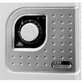 Проточный водонагреватель KOSPEL BONUS KDE-18/380