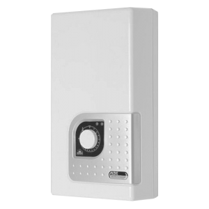 Проточный водонагреватель KOSPEL BONUS KDE-09/380