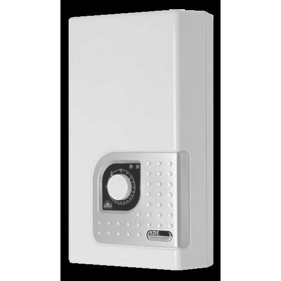 Проточный водонагреватель KOSPEL BONUS KDE-15/380