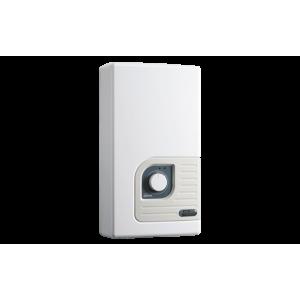 Проточный водонагреватель KOSPEL Luxus KDH-09/380