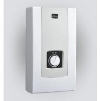 Проточный водонагреватель KOSPEL PPH2-18/380
