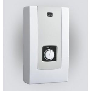 Проточный водонагреватель KOSPEL PPH2-09/380
