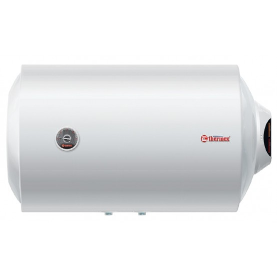 Бойлер THERMEX SilverHeat ERS 100 H горизонтальный