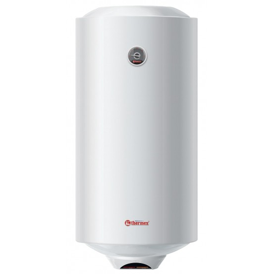 Бойлер THERMEX SilverHeat ERS 100 V