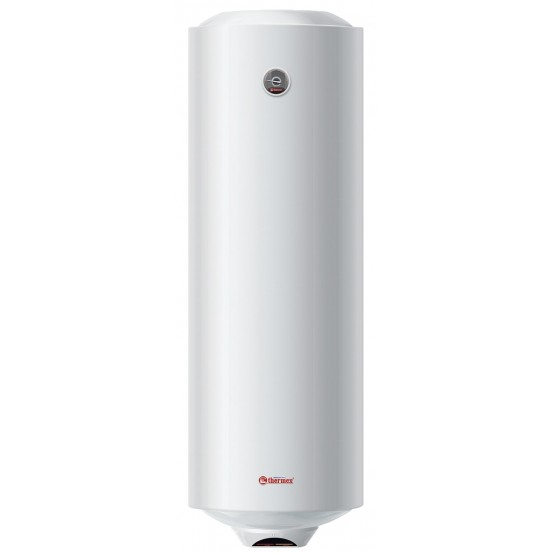 Бойлер THERMEX SilverHeat ERS 150 V